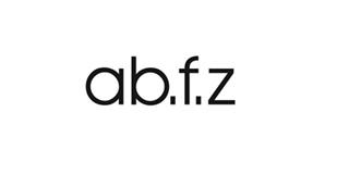 ab.f.z