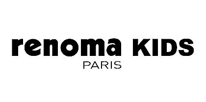 RENOMA KIDS