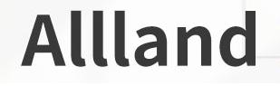 올랜드아울렛