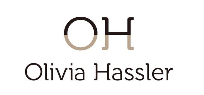 올리비아 하슬러
